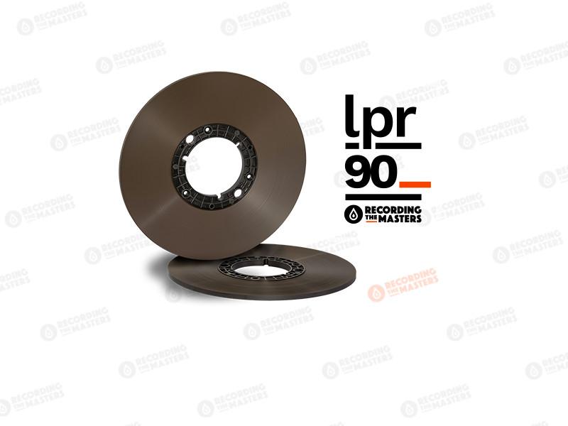 R38530-1-4-1100m-NAB-Pancake.jpg