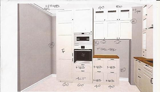 Montaggio mobili milano smontaggio mobili traslochi e falegnameria progetto cucina con - Montaggio mobili cucina ...