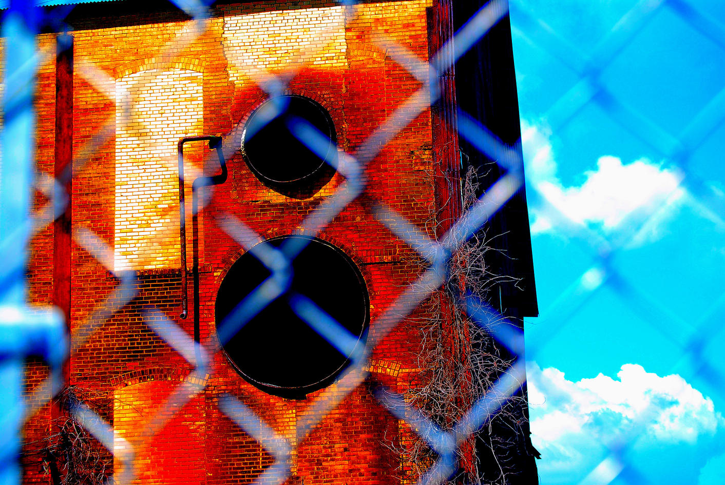 CARRIE FURNACE.06