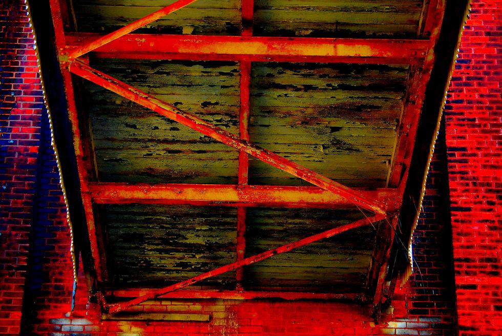 REMINGTON STEEL.05