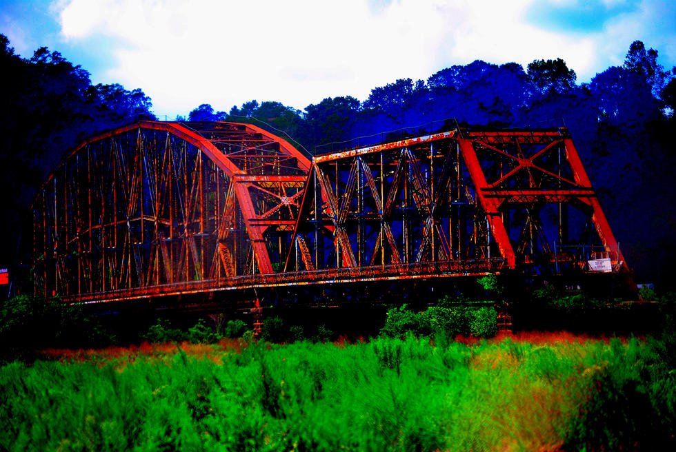 BRIDGE TO NOWHERE.26