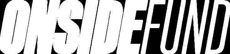 ONSIDE FUND Logo-White.png