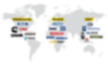 ELAM - Componentes Globales.png