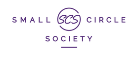 SCS_logo_text-02.png