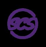 SCS_logo-03.png