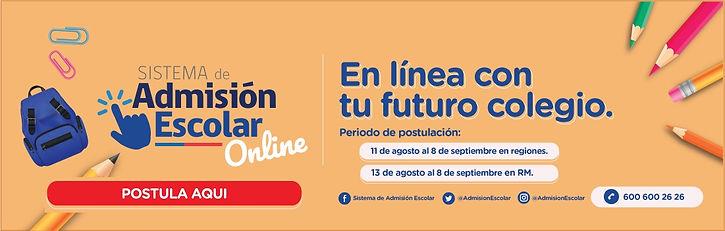 Banner Pagina WEB click.jpg