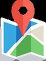 icon_ubicacionestrategica.png