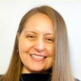 Pamela Ruíz.png
