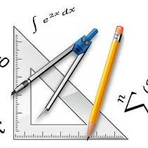 profesorado_de_matematica.jpg