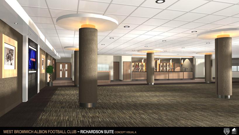 WBA Richardson Suite - Visual A.jpg