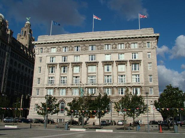 1200px-Cunard_Building_Front.jpg