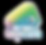 APM Spectrum Logo RGB.png