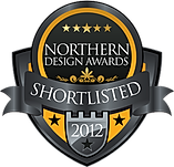NDA12-Shortlisted-small-A.png