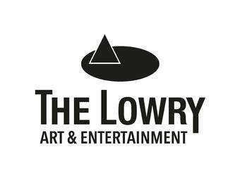 The-Lowry-Logo-Black.jpg