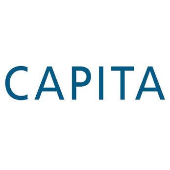 capita-logo.jpg