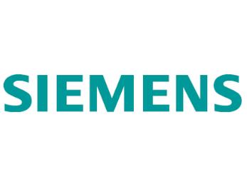 Siemens-Logo (1).png