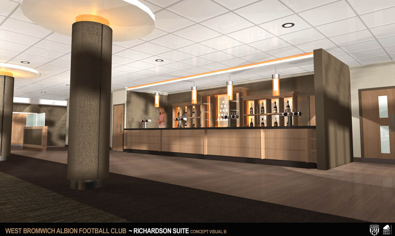 WBA Richardson Suite - Visual B.jpg