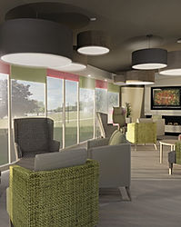 Proposed Lounge - Artists Impression_edi