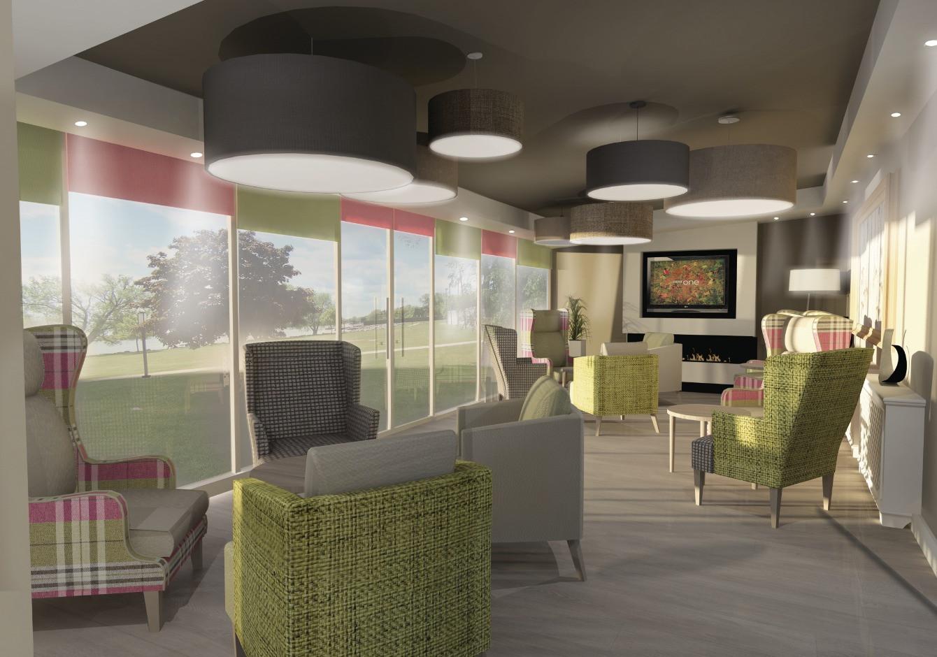 Proposed Lounge - Artists Impression_edi