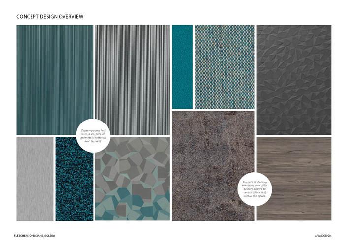 Concept Design Overview.jpg