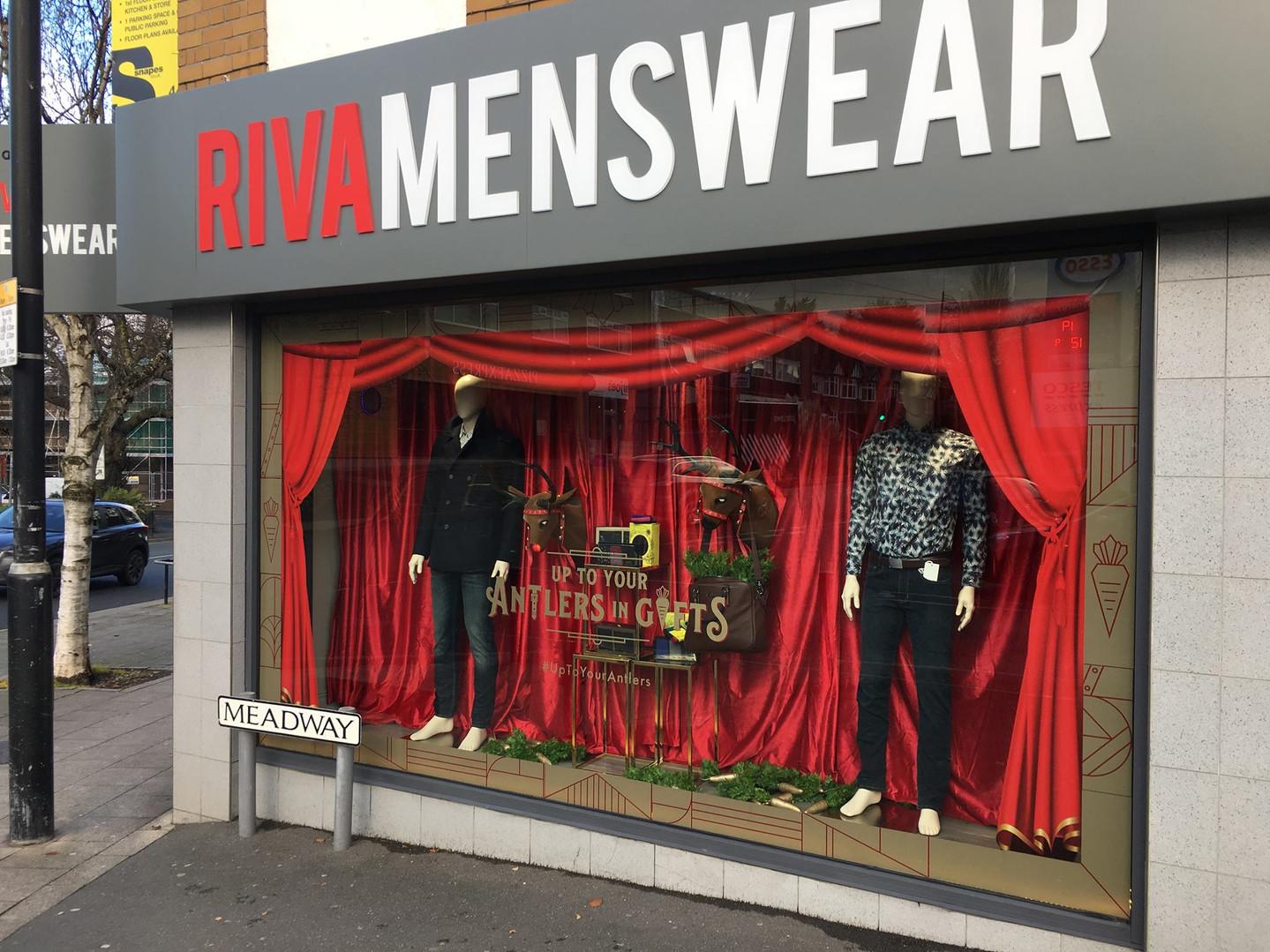 Riva 8.jpg
