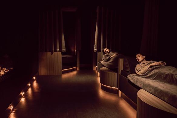 Relaxation Room.jpg