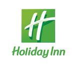 holiday_inn_logo.png