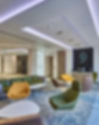 rent-Office-Birmingham-B3-2BJ-9-Colmore-