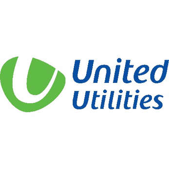united-utilities_416x416.jpg