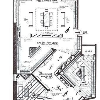 Space Planning.jpg