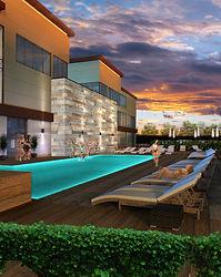 External Terrace & Pool CGI Rev A.jpg