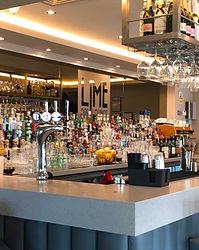 Lime Bar 2.jpg