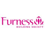 Furness-Building-Society_500x500_thumb.p