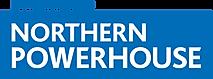 NPH_logo_blue_RGB_In-partnership.png