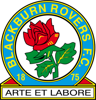 1200px-Blackburn_Rovers.svg.png