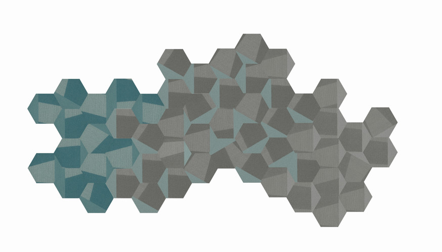 Carpet Transition Design-Recovered.jpg