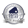 APM OVER 30 years.png