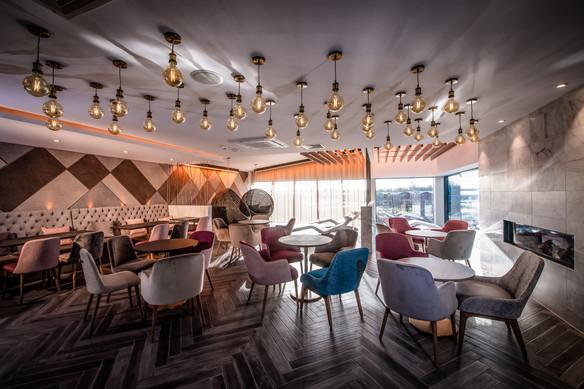 2nd floor Lounge.jpg