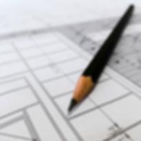 architect-architecture-artist-blur-26836