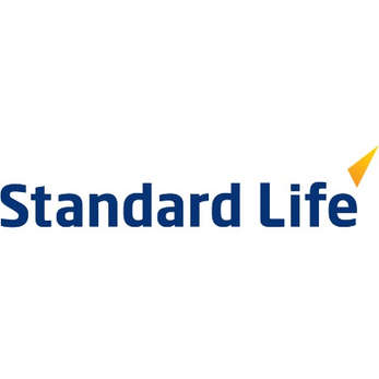 standard-life_416x416.jpg