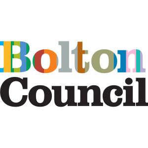 Bolton+Council+RGB.jpg
