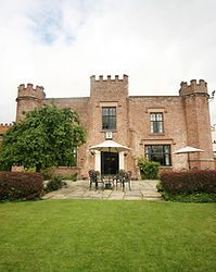 Crabwall Manor 1.jpg
