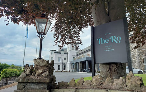 the-ro-hotel-windermere.jpg