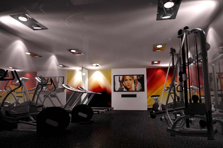MR B Brad - Gym Visual_edited.jpg