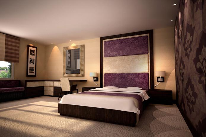 Master Bedroom_edited.jpg