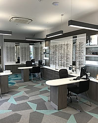ANDREW FLETCHER EYECARE COMPLETED PHOTO.