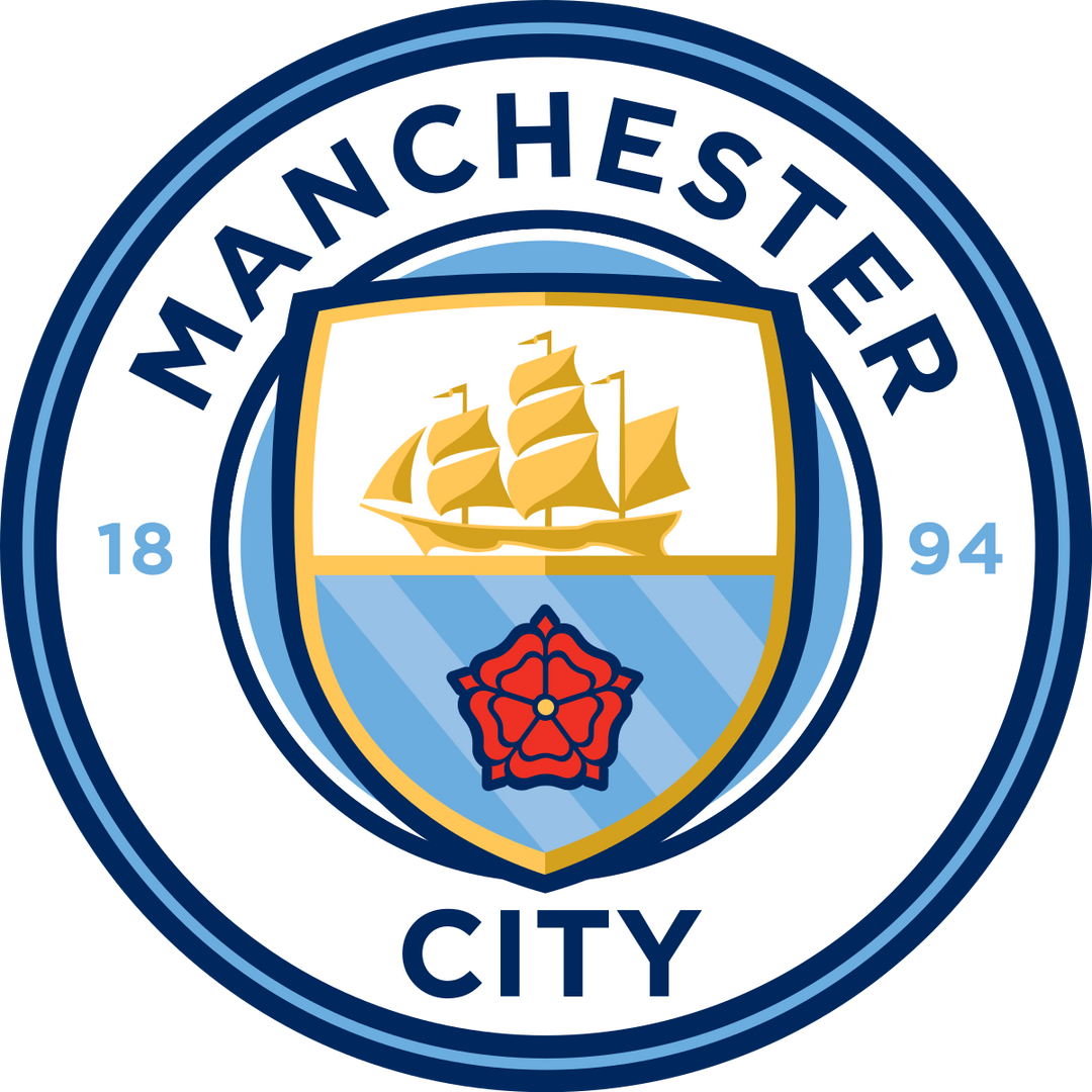 1200px-Manchester_City_FC_badge.svg.png