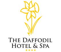 logo-daffodil-hotel.png