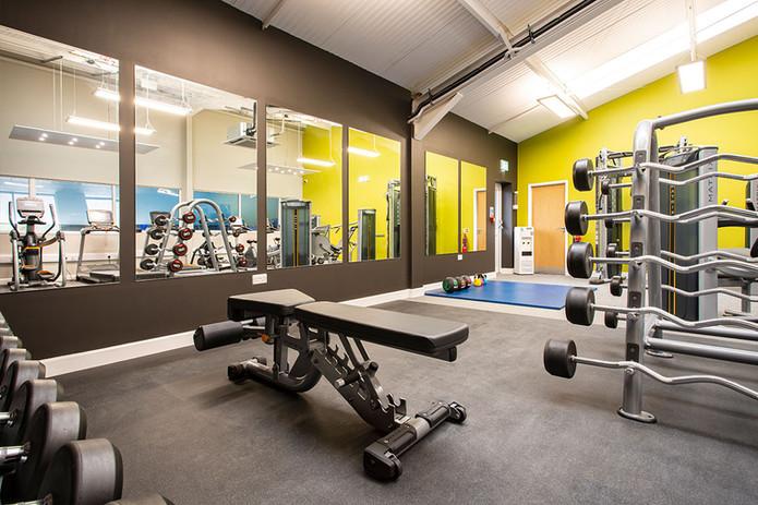 Gallery-Gym15.jpg