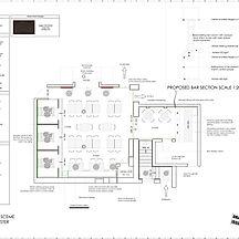 APM-MATUYA-1001-Proposed Design Sceme.jp
